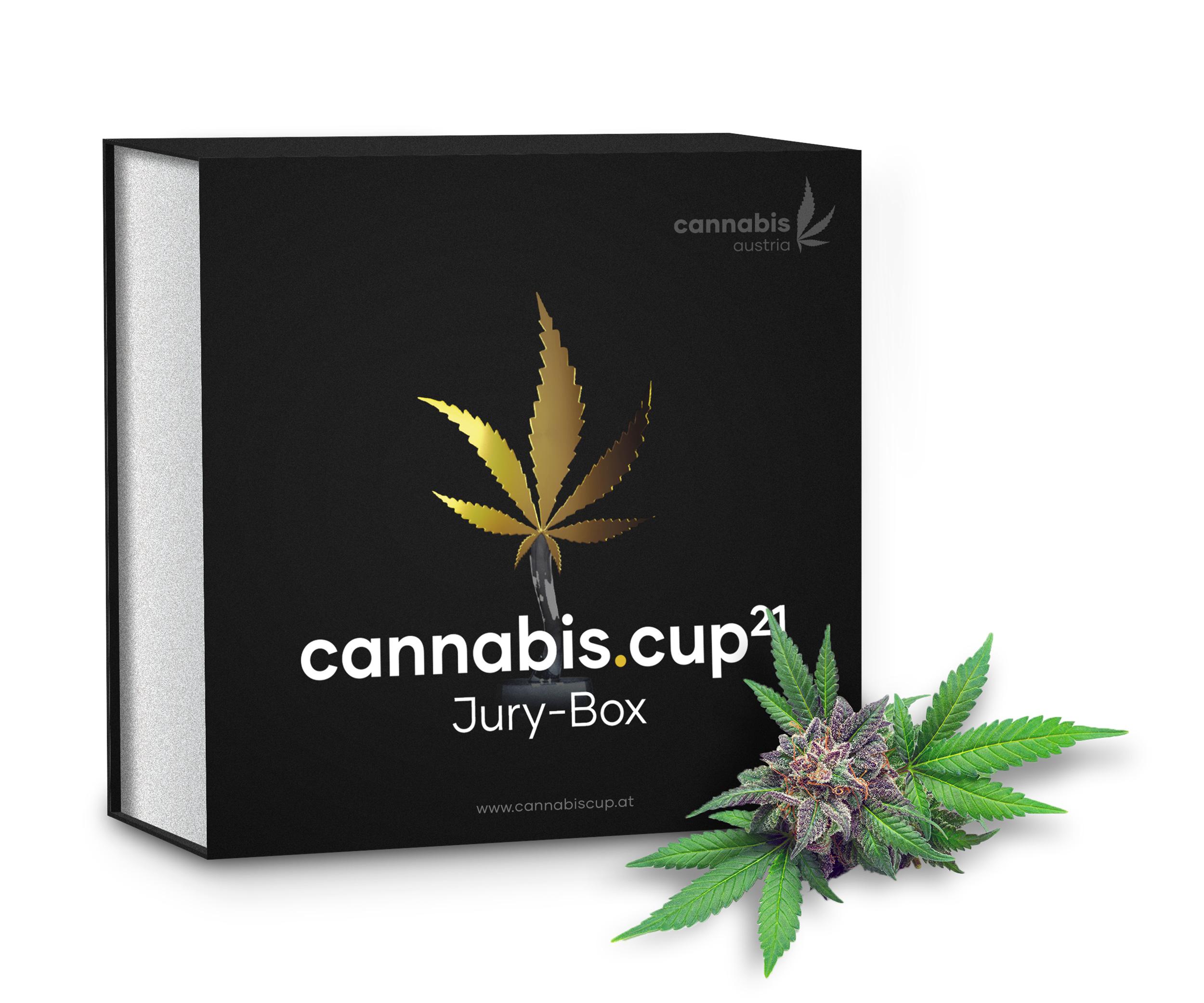14 Cannabis-Austria_01